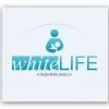 Endometriose Komplementaermedizin Frauengesundheit 70 1504886453
