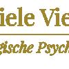 Astrologische Psychologie Düsseldorf DIAP