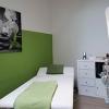 Psychotherapie Hypnose Praxis Pfarrkirchen 95 1504860998