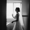 Alex Hochzeitsgeschichten Lebendige Hochzeitsfotografie 16 1543087521
