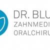 Dr Blume Zahnmedizin Und Oralchirurgie 55 1543242496