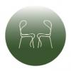 Praxis Fuer Heilkundliche Psychotherapie Persoenlichkeitsentwicklung And Coaching 11 1564400520