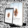 Kerstin Kleber LIFE COACHING - Psychologische Beratung & Psychotherapie