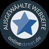 Seniorenservice Hessen 20 1556130650
