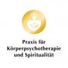Praxis Fuer Koerperpsychotherapie Und Spiritualitaet Im Muensterland 97 1537796190