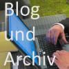 Baubiologie Perner Neidhardt + Blog