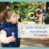 Sybille Steidinger Die Familienpraxis Psychothrapie And Coaching Fuer Kinder Jugendliche Und Erwachsene 52 1544366264