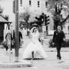 Alex Hochzeitsgeschichten Lebendige Hochzeitsfotografie 29 1543087528