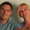 Praxis Fuer Beratung Und Psychotherapie Hedda Und Wolfgang Ruehle 31 1523638293