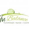 In Balance Psychotherapie Hypnose Coaching 70 1565810441