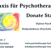 Praxis Fuer Psychotherapie 4 1552991259