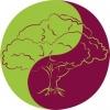 Praxis Fuer Psychologische Beratung And Gesundheits Mentalcoaching 87 1554985806