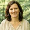 Ayla Germann - Heilpraktikerin für Psychotherapie