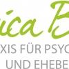 Praxis Fuer Psychotherapie Und Eheberatung 43 1542478771