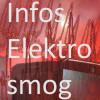Baubiologie Perner Neidhardt + Elektrosmog