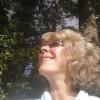 Praxis Fuer Koerperpsychotherapie Und Spiritualitaet Im Muensterland 12 1537967998