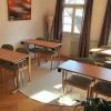 Ausbildung Zum Heilpraktiker Fuer Psychotherapie 93 1570282022