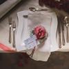 Hochzeitsplanerin Karin Eidner 11 1502821890