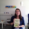 Heilpraktikerin Fuer Psychotherapie Life Balance Praxis Caroline Pitz 25 1570030830