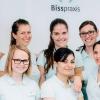 Bisspraxis Praxis Fuer Zahnmedizin 2 1529999996