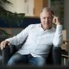 Coach Trainer Autor Optimist Ihr Experte Fuer Kommunikation Gesundheit Und Optimismus 38 1563779450