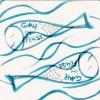 GANZ IM FLUSS ~ einfach systemisch: Supervision, Aufstellungen, Begleitung