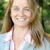 Praxis Claudia Stenger Ganzheitliche Psychotherapie Traumatherapie Coaching Quantenheilung 15 1507898286
