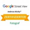 360 Zertifizierter Google Street View Fotograf Andreas Koechy 42 1532159337