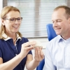 Dr Med Dent Ingrid Bartels 5 1553515633