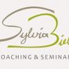 Sylvia Bieber Coaching And Seminare 1 1503994739
