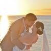 Hochzeitsplaner Fuer Hochzeiten Auf Mauritius 5 1502964224