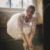 Hochzeitsplanerin Karin Eidner 58 1502822494