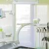 Zahnarztpraxis Dr Med Dent Gabriele Matuschek Grohmann 75 1566374923