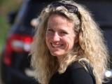 Balancepunkte - Claudia Heberling - Heilpraktiker für Psychotherapie