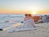 Hochzeitsplaner für Hochzeiten auf Mauritius