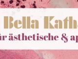 Bella Katharina - Institut für ästhetische & apparative Kosmetik