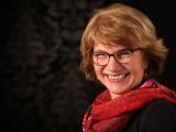 Beratung und Coaching - Konstanze Quirmbach