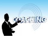 Coaching und Training in Hohenlohe