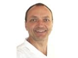 HEILSEIN - Praxis für ganzheitliche Heilkunde