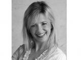 Business - und Führungskräftecoaching / Persönlichkeitsentwicklung