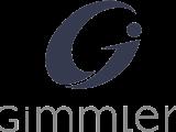 Gimmler Rechtsanwaltsgesellschaft mbH – Ihr Partner bei der Prüfung, Optimierung und Gestaltung von Transportverträgen und Logistikverträgen.