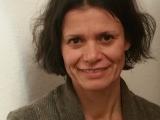 Carola Ott - Psychotherapie & Beratung