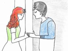 Beziehungs- und Persönlichkeitscoaching