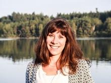 Andrea Maurer - Praxis für ganzheitliche Psychotherapie in Wasserburg am Inn