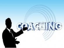 Coaching mit System   Sozialberatung Fohnsdorf