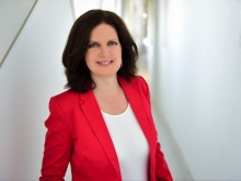 Christine Rana - Praxis für heilkundliche Psychotherapie + Coaching