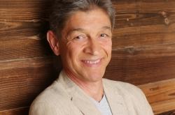 Coaching, Paarberatung und Psychotherapie Uwe Ihrle