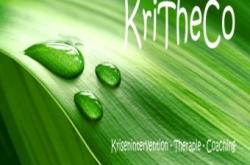 KriTheCo - Krisenintervention-Therapie-Coaching