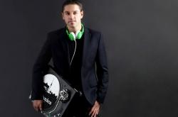 DJ CrossCut - DJ für Hochzeiten