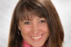 Heilpraktikerin für Psychotherapie/Traumatherapie (EMDR)/Kindermentaltrainerin/MPU-Beraterin
